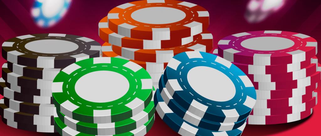 online casino bonus code